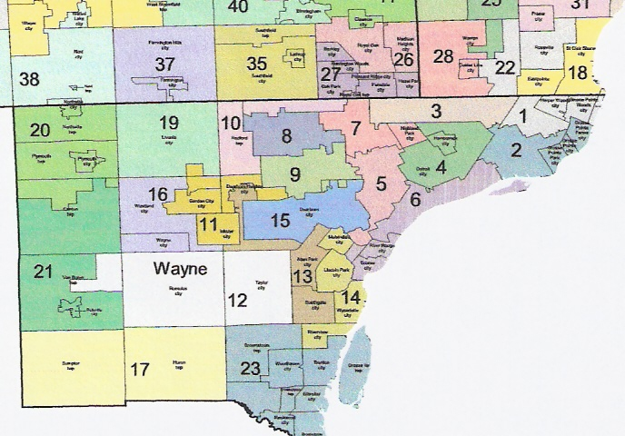 map of tuscola county michigan with 2055 on 03 moreover Map besides Map together with Townships additionally Michigan Gratiot County.