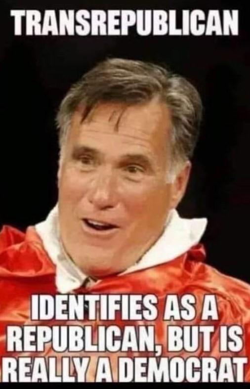 Transpublican